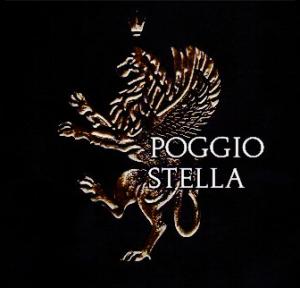 poggio_stella