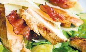 velky-salat-ceasar