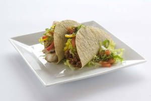 Tacos_hard_07
